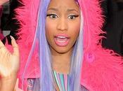 """Nicki Minaj """"Starships"""" video premier!"""