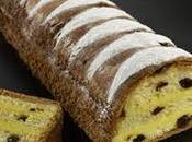 Torta meneghina (versione speciale)