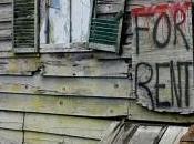 Italia: inizio rivoluzione?