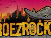 Motivi vado Groezrock 2012