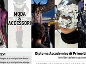 Lavorare mondo della moda, corso Comunicazione Moda