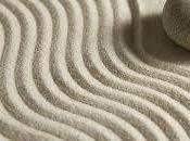 Granelli sabbia