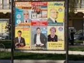 Quanto costa campagna elettorale? Scoprilo nuovo numero Pulce
