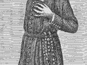 aprile, Luigi Maria Grignion Monfort