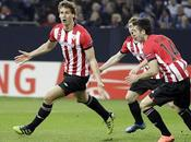 Athletic Bilbao-Sporting Lisbona 3-1, baschi finale Europa League (VIDEO)