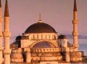rapporti Chiesa cattolica cristiani nella prospettiva della nuova Costituzione turca