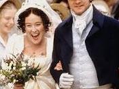 Marriageableness, ovvero: grande equivoco austeniano