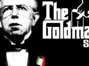 Manuale pratico dell'oppositore regime Monti: consigli, suggerimenti precetti