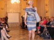 Sfilata moda contro violenza sulle donne