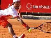 Tennis: prima finale Fognini