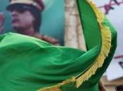 Testamento Muammar Gheddafi