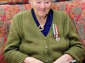 Maria Giovanna Giudice (1902-2012)