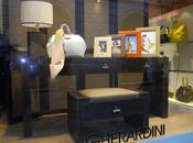 Gherardini Home cocktail boutique