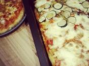 dare niente scontato...pizza compresa