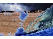 Ambiente cambiamenti climatici sviluppo sostenibile