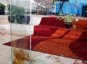 Scoppia granata chiesa Nairobi: morti, feriti