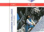 Chamonix Challenge Quota 2000 (Olivetti Prodest 128)