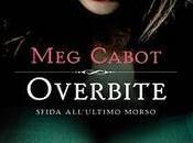Recensione: Overbite Cabot