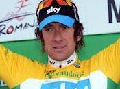 Ciclismo: Wiggins trionfa Romandia, Istanbul. Ballan, dolce ritorno Toscana