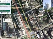 ShowMyStreet, tutte strade mondo click