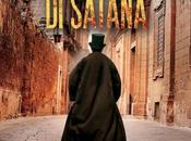 "libreria mano sinistra Satana"" Roberto Genovesi"