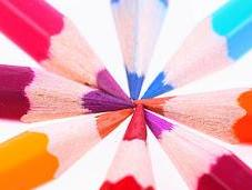 significato psicologico colori