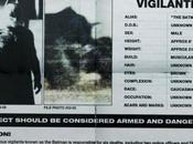 Viral point: trailer Dark Knight Rises rilasciato fotogramma volta