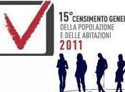 Censimento: Italia siamo 59.464.644