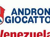 Pellizotti torna l'Androni-Venezuela