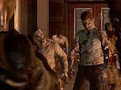 Resident Evil Nuovo video screenshots gioco