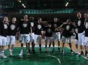 Serie Treviso Derby, Varese Playoff