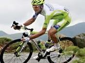 Favoriti Giro d'Italia 2012: Ivan vola Basso