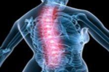 Osteoporosi: combatte vitamina