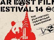 conclusa esima edizione Udine East Film Festival