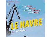 Miracolo Havre