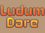 SUPERSPAM: frattempo, Indie Vault... Episodio #10: Ludum Dare all'italiana