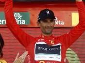 Giro d'Italia 2012: cronoprologo Herning, Bennati sogno rosa