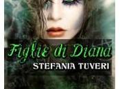 """Figlia Diana"" Stefania Tuveri"