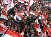 """Egitto: Fratelli Musulmani alla prova """"cambiamento"""""""