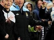 'Europa Tricolore': Mancini surclassa Ferguson, Spalletti Russia