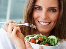 Dieta equilibrata: cosa pensano nutrizionisti?