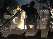 Walking Dead: Game, alcune news