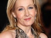 nuovo libro della Rowling nelle librerie italiane sempre Salani Editore