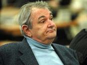 Francesco Calamandrei (1941-2012)