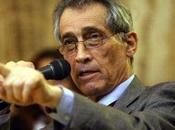 nomina Enrico Bondi questioni solleva