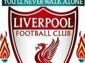 Liverpool Bilancio 31.07.2011