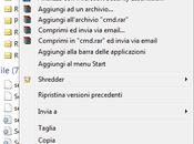 [GUIDA] Installare Windows semplice chiavetta USB!
