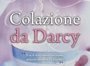 """maggio 2012: """"Colazione Darcy"""" MCNAMARA"""
