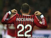 Inter Milan 2,00
