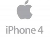 iPhone spot anche Italia